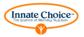 Innate choice omega 3 supplements for Innate choice fish oil